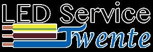 Led Service Twente