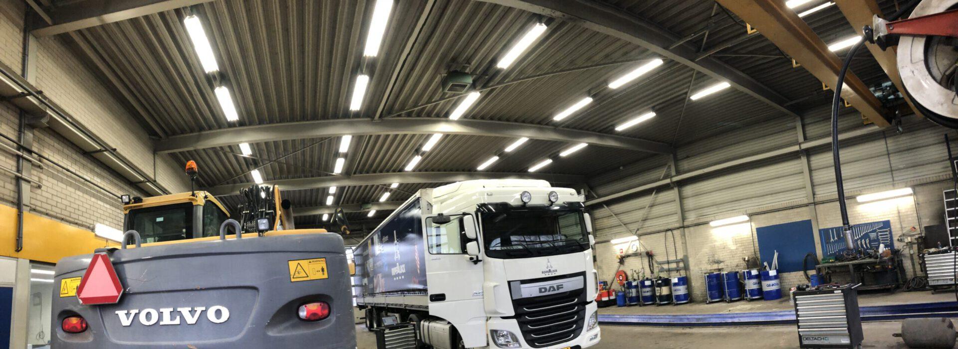 LED Service Twente Tubbergen
