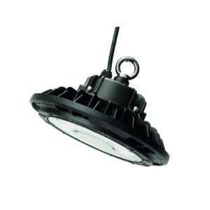 LED UFO